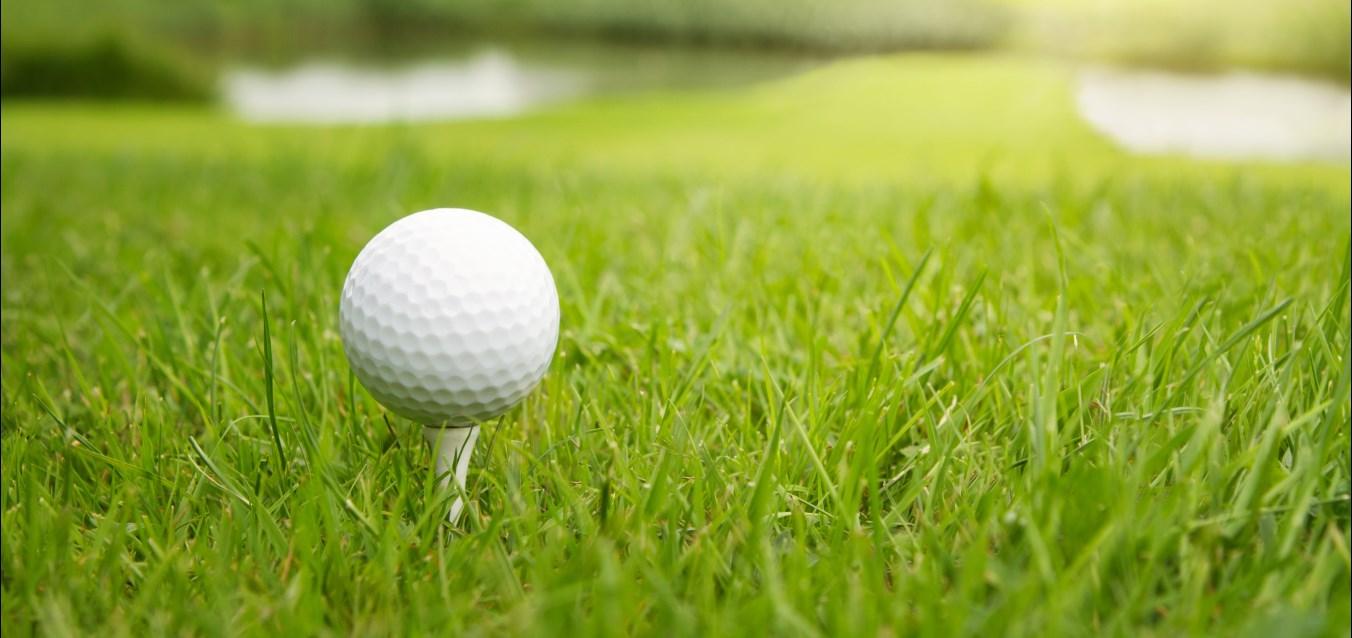 explore the finest golf courses in australia