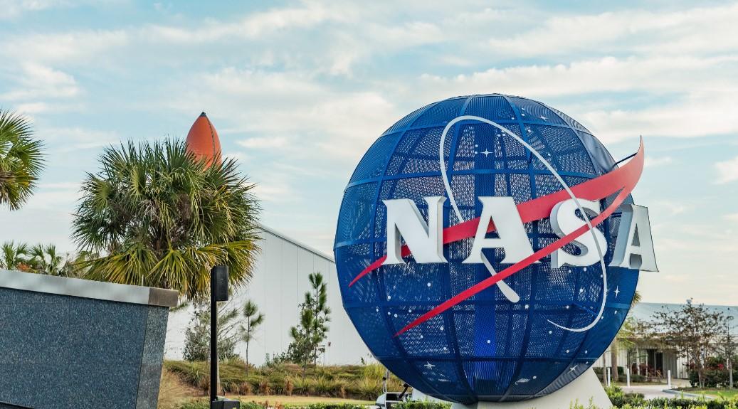 Student Experiments SOAR On NASAs WB 57 High Altitude Aircraft