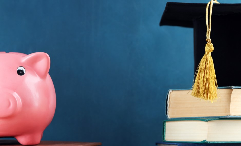 do student loans and the holidays mix?