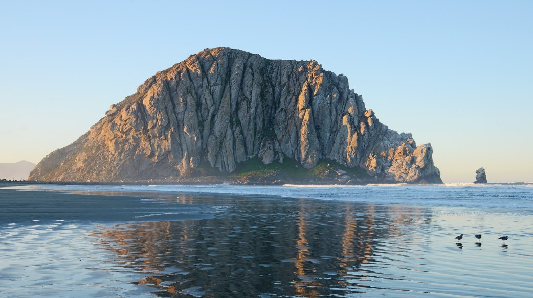 get seasonal savings this march, april & may in morro bay