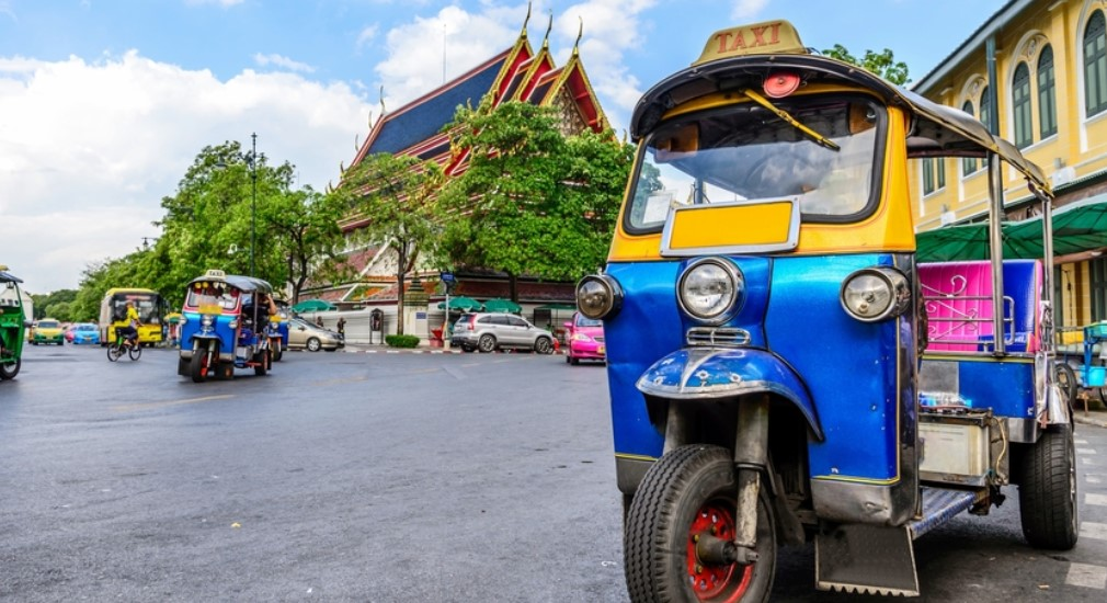 tips to get the most out of your thailand trip
