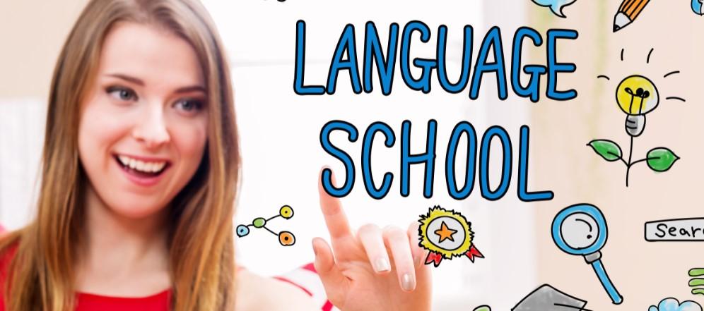 best language schools in the uk