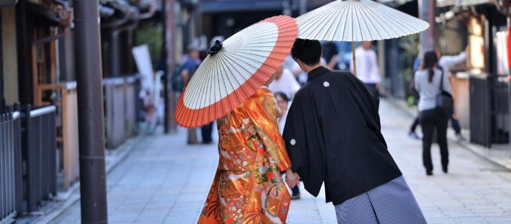 cultural learning aids for japan