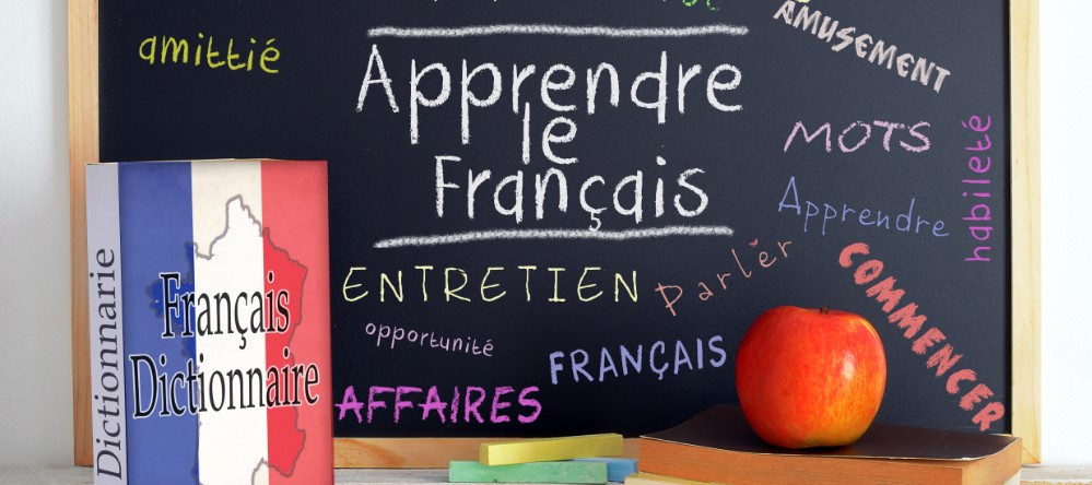 best language schools in france
